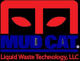 Mud Cat Liquid Waste Technology, LLC